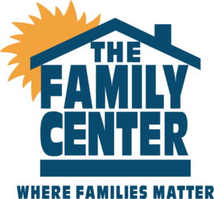 Image result for family counseling of columbus columbus ga